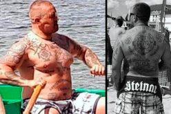 Pogrobowcy Adolfa
