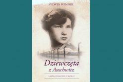 Samotna wAuschwitz. Wspomina Seweryna Podbioł