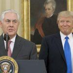 Dyplomacja bezdyplomatów
