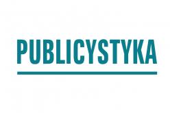 Strategia dla Polski – XXI wiek