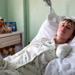 Ukrainiec – pracownik drugiej kategorii