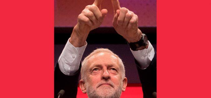 Partia wPartii Pracy