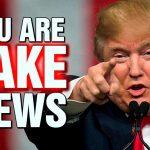 Jak karać zafake newsy