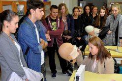 Polacy wybierają  medycynę naSłowacji