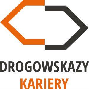 Logo Programu Drogowskazy Kariery