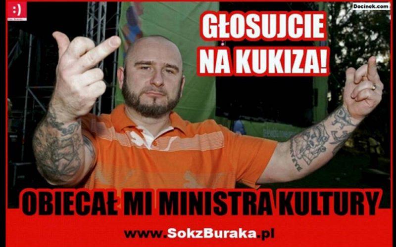 Remember Moniuszko