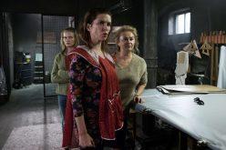 """13 kwietnia premiera """"Niewidzialnych"""", najnowszego filmu Pawła Sali!"""