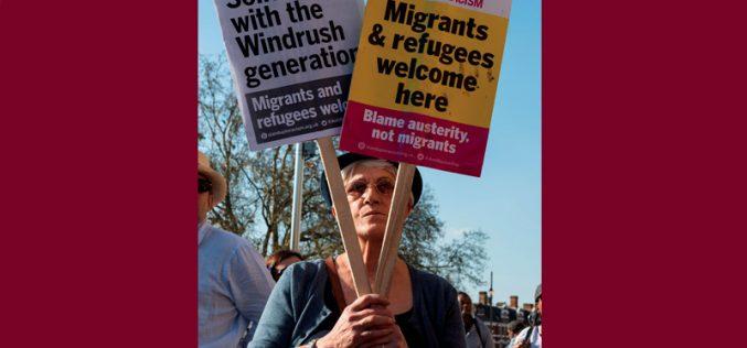 Porażka prawicowych populistów