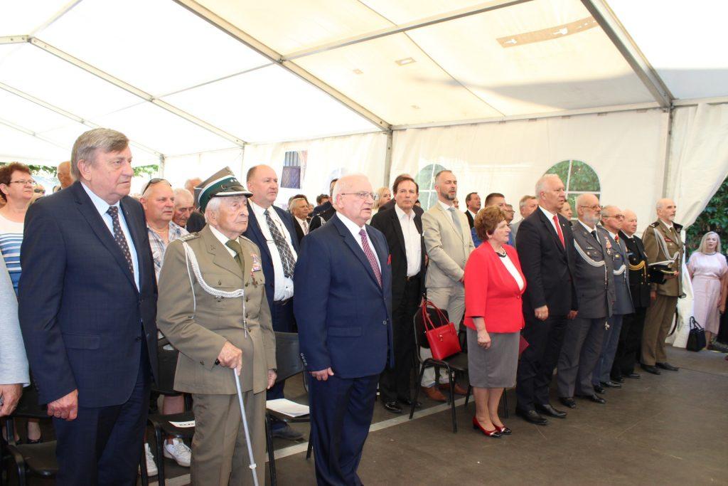 IV Dolnośląskie Dni Pionierów Osadnictwa naZiemiach Odzyskanych