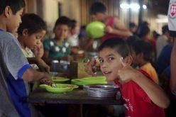 Paragwaj: tu mówią poniemiecku