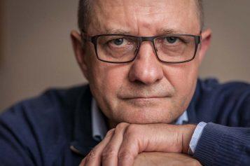 Polska małych miast: zwijamy się
