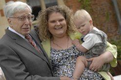 40 lat dzieci zin vitro
