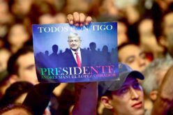 Co zrobi López Obrador