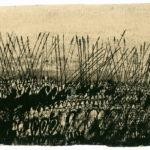 Praca Józefa Wilkonia