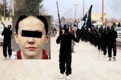 Islamskie wdowy