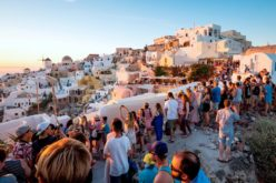 Grecja czeka nainwestycje