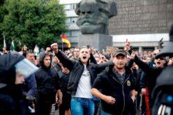 Erupcja nienawiści