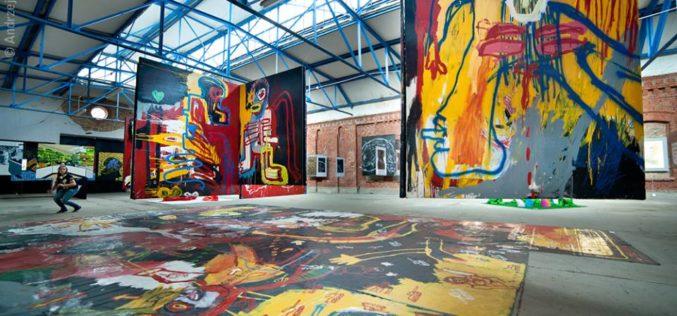 Jubileuszowy Interdyscyplinarny Festiwal Sztuk
