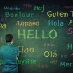 Dziki rynek szkół językowych