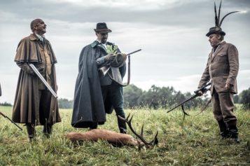 Kino chce zmienić Polskę