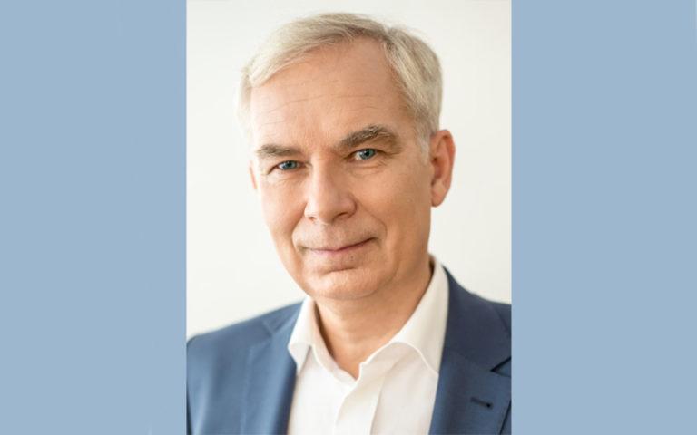Waldemar Witkowski, fot. materiały prasowe