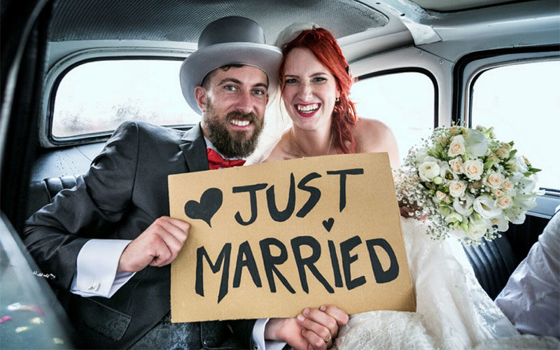 Mój mąż ma profile na portalach randkowych