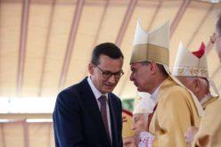 Piętno biskupich nominacji Jana Pawła II