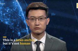 Wymarzony patent chiński