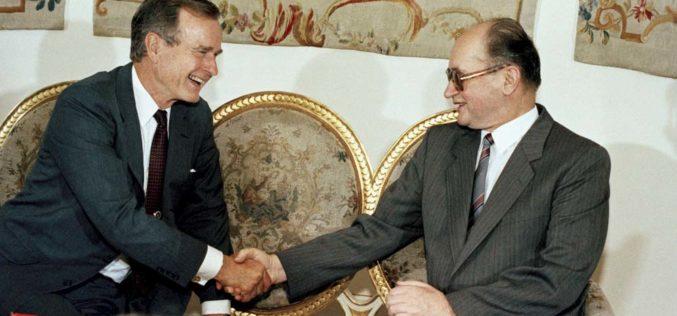 Prezydent, któryrozumiał Polskę
