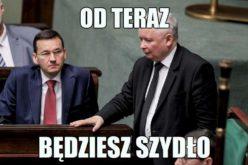 Jak Tadeusz zMateuszem