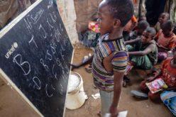 Prawdziwa pomoc dla Afryki