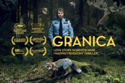 """Premiera """"Granicy"""""""