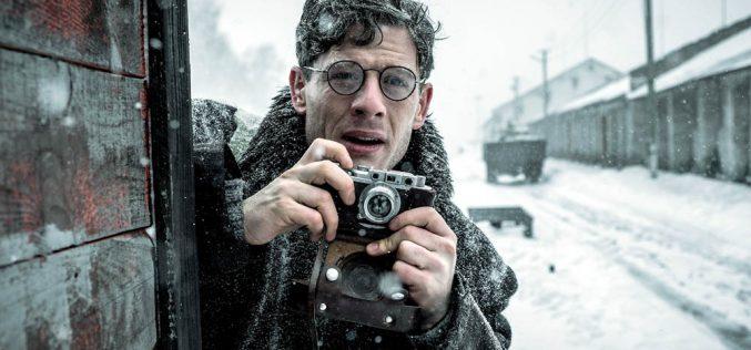 Berlinale 2019: lekcja prawdy