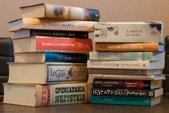 Pisać niegorzej niż autor