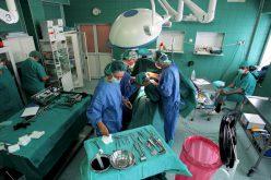 Ofiary błędów lekarzy