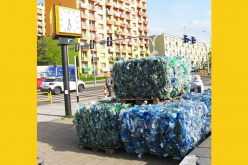 Wałbrzyska wojna zplastikiem