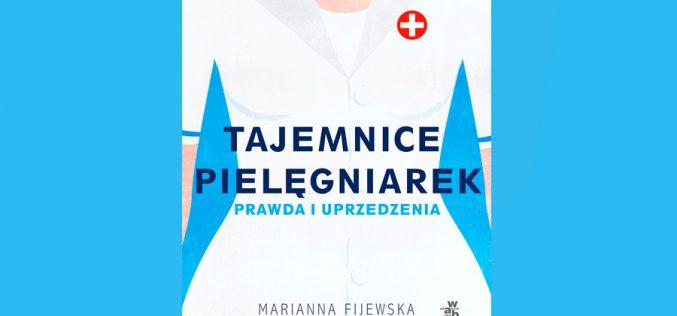 Tajemnice pielęgniarek