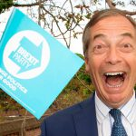 Jak pokonać Nigela Farage'a