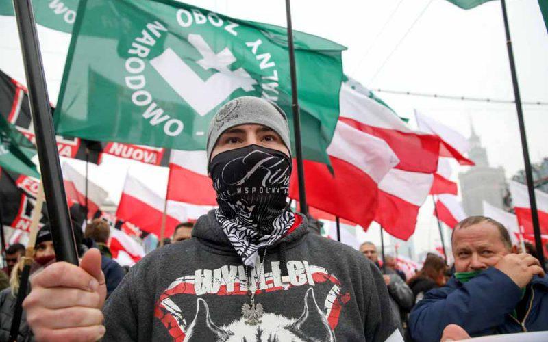 Znów wielką Polskę wykuwają?