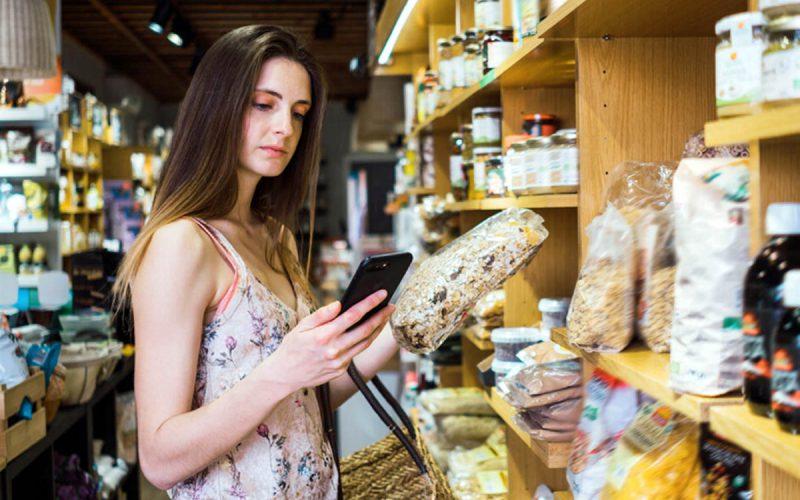 Cyfrowego klienta trudniej nabrać