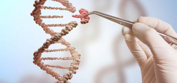 Nowe terapie wleczeniu raka