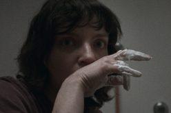 """""""Antologia duchów miasta"""" – oryginalny imroczny przebój tegorocznego Berlinale"""