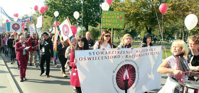 30 lat polskiej kontrreformacji