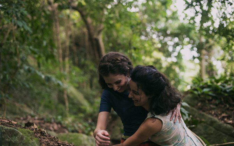 Nowa produkcja nagradzanego brazylijskiego reżysera