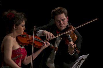 Nowy konkurs muzyczny wypromuje polską sztukę