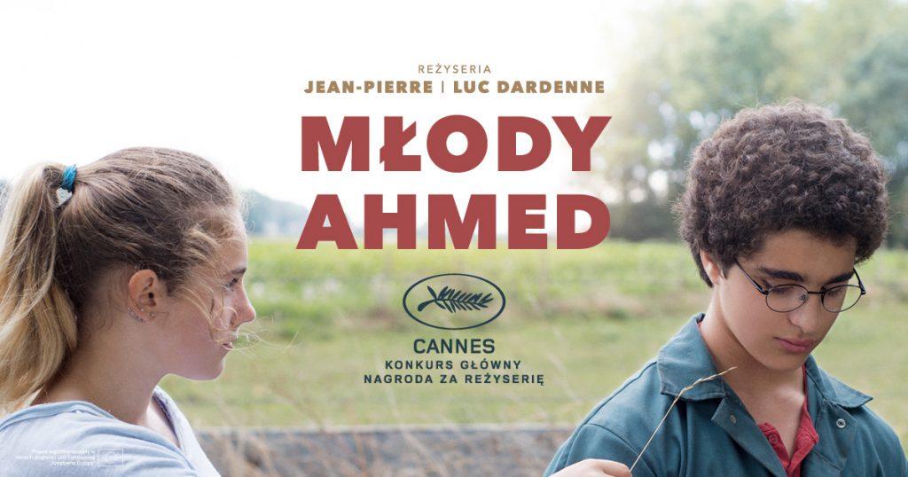"""Materiał promocyjny filmu """"Młody Ahmed""""_fb_1200x630"""