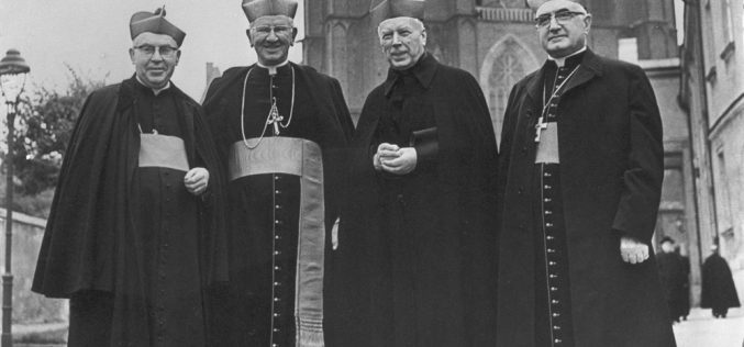 List biskupów polskich czypolsko-niemieckich?