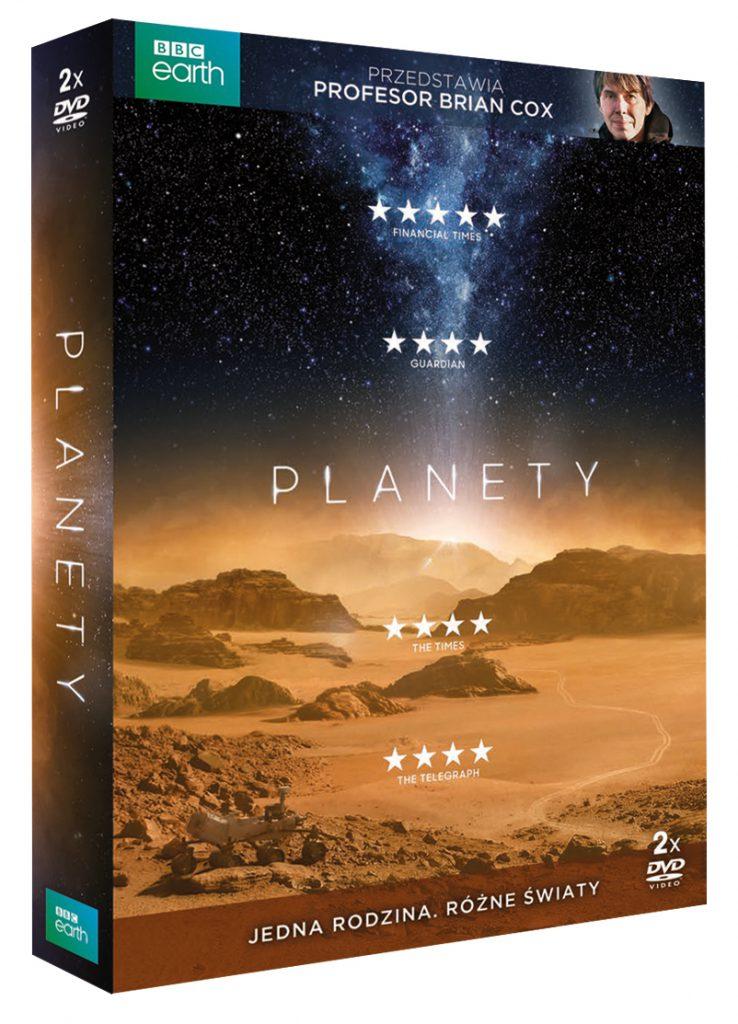 planety_3d_rgb