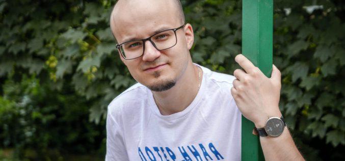 Polska przedmurzem Zachodu
