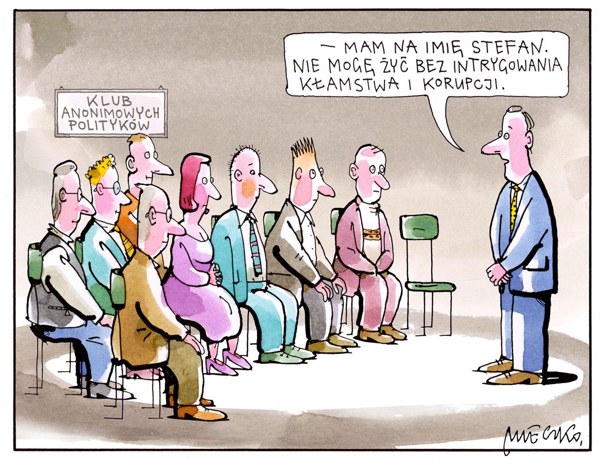 Rysunek A. Mleczki z PRZEGLĄDU nr 4/2020